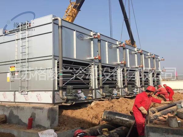 格陵蘭FBH-1250TS超靜音橫流閉式冷卻塔.jpg