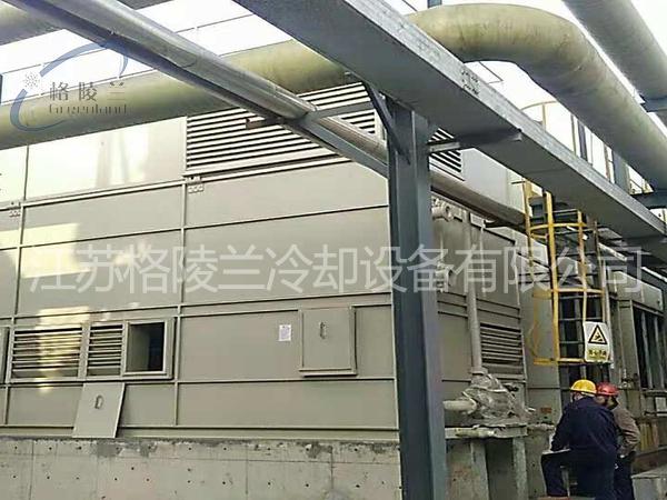格陵蘭ZNXN-2500型蒸發式冷凝器.jpg
