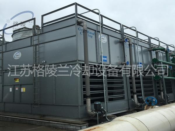 格陵蘭FBH-1400TS設備.jpg