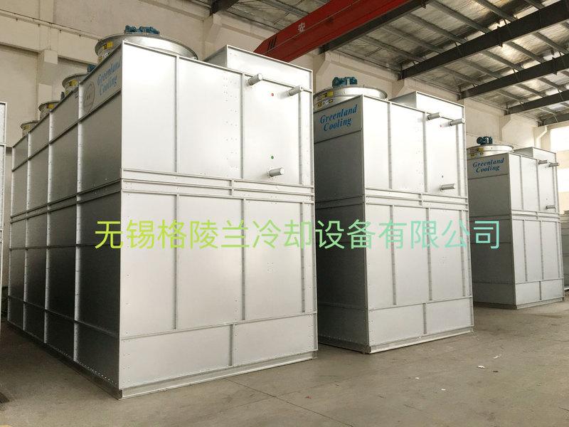 ZNXH-4000型蒸發式冷凝器.JPG