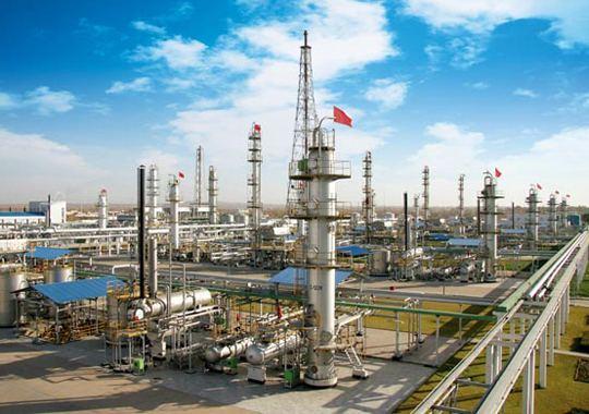 中國石油.jpg