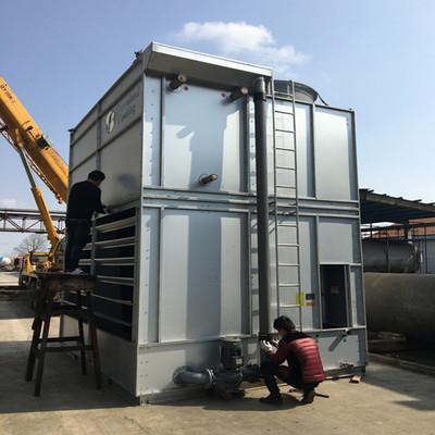 ZNXH-2000氨制冷機組蒸發式冷凝器.jpg