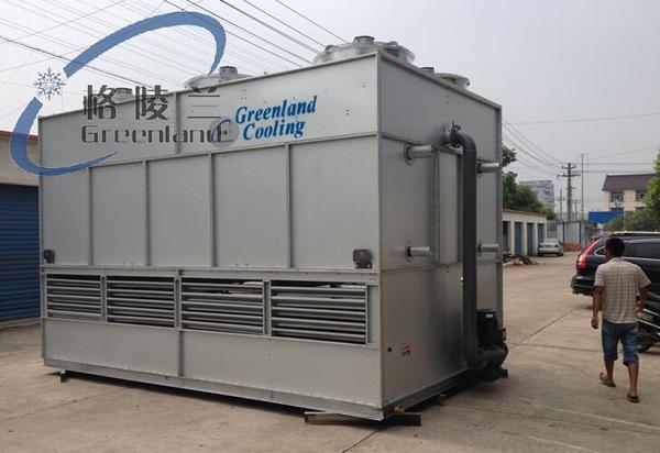 ZNXN系列逆流式蒸發式冷凝器.jpg