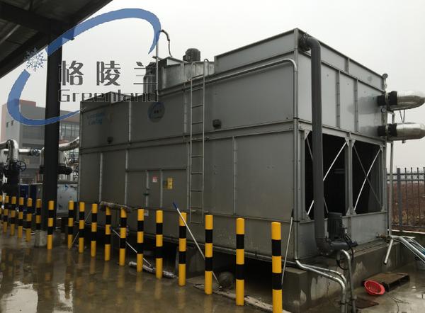 FBH-250T復合流式閉式冷卻塔.png